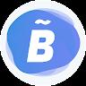 com.bitsacard.BitsaApp