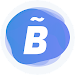Bitsa icon
