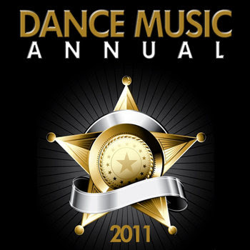 VA DanceMusicAnnual2011 Download   Dance Music Annual (2011)