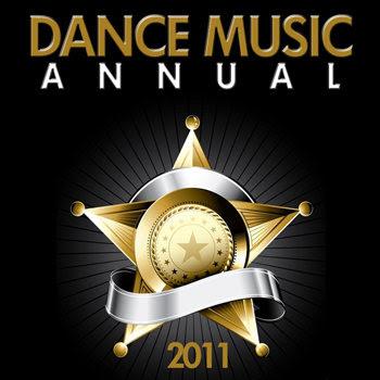 VA DanceMusicAnnual2011 Download   Dance Music Annual (2011)