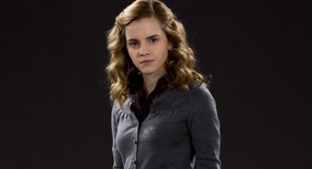 Quiz – Prove que sabe tudo sobre Emma Watson de Harry Potter