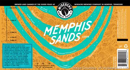Craft Beer Memphis Tn