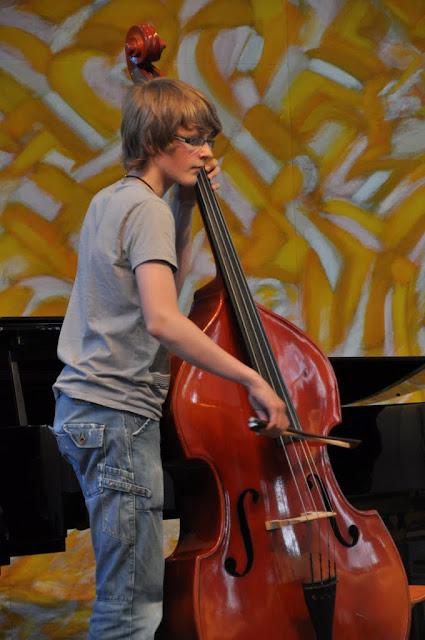 Orkesterskolens sommerkoncert - DSC_0054.JPG
