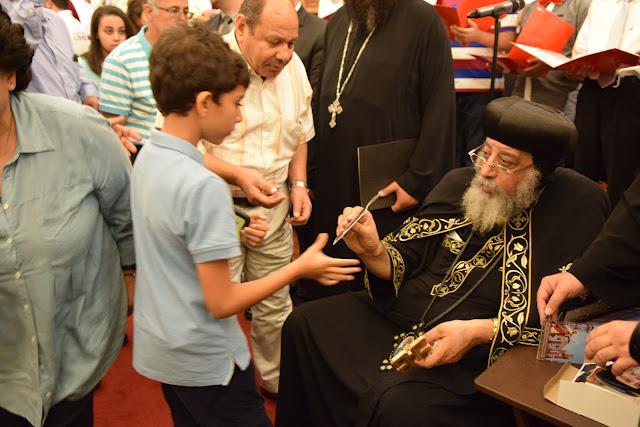 H.H Pope Tawadros II Visit (2nd Album) - DSC_0544%2B%25282%2529.JPG