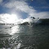 DSC_1653.thumb.jpg