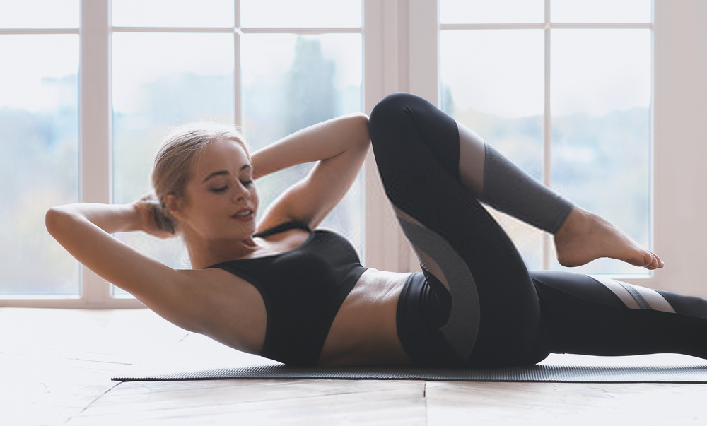 Useful Hacks and Advice for Exercise, Fitness and Working Out?
