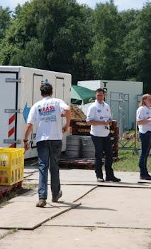 Zondag 22-07-2012 (Tractorpulling) (97).JPG