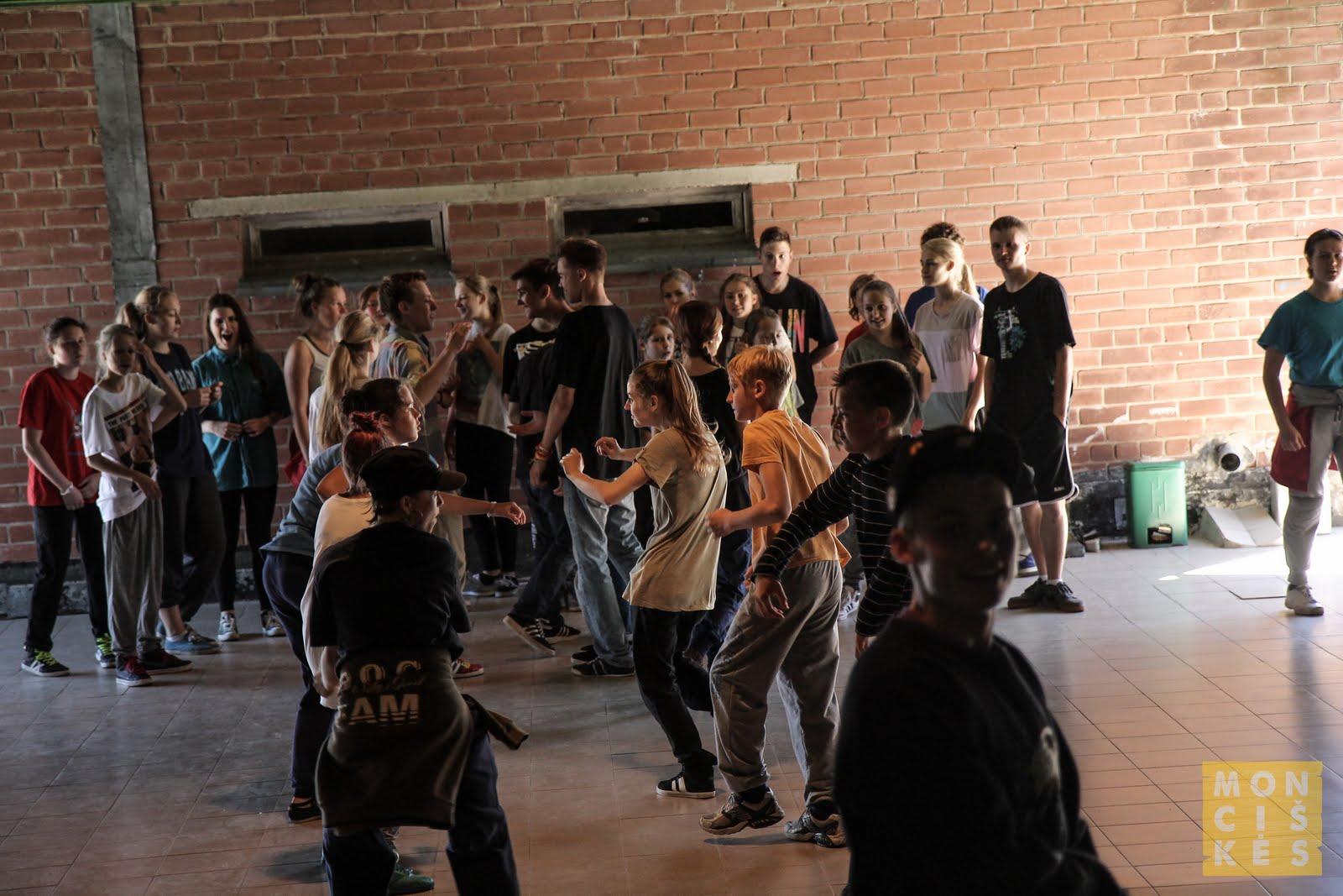 Didžiausia vasaros šokių stovykla  - IMG_9745.jpg