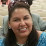 Martha Elena Lopez Regalado's profile photo
