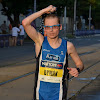 30-Pulmaraton2016.jpg