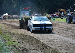 Zondag 22--07-2012 (Tractorpulling) (108).JPG