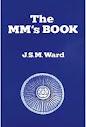 The Master Masons Handbook