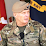 General Raymond A. Thomas's profile photo