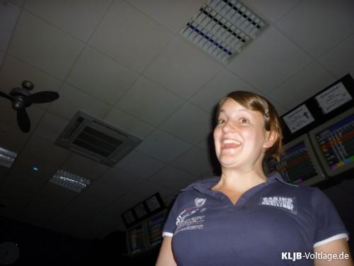 Bowling 2010 - P1030755-kl.JPG