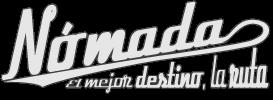 LogoNomadaFrase_peq.png