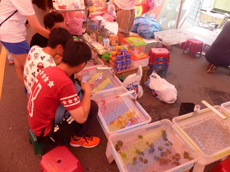 Dragon boat festival à Longtan ( Taoyuan) - dragonboat%2B033.JPG