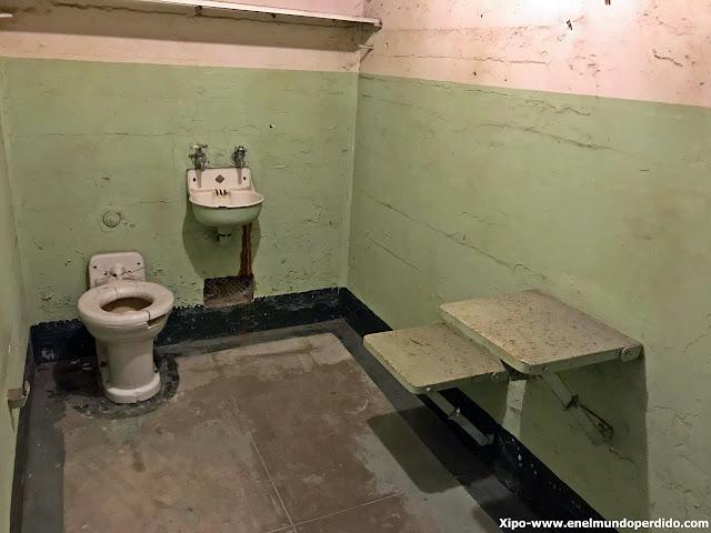 celda-carcel-alcatraz.JPG