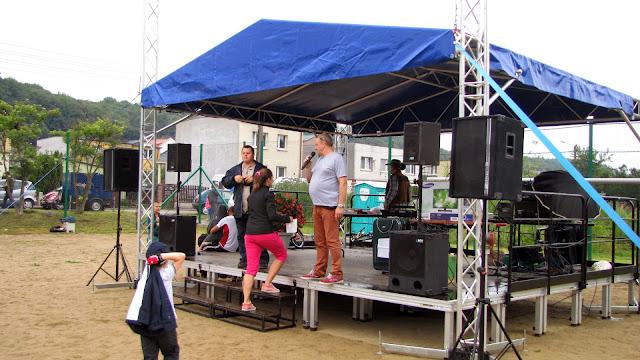 Festyn Rodzinny 2014 - IMG_4094.JPG