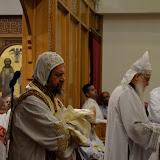 Ordination of Deacon Cyril Gorgy - _DSC0623.JPG