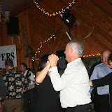 2014 Commodores Ball - IMG_7781.JPG