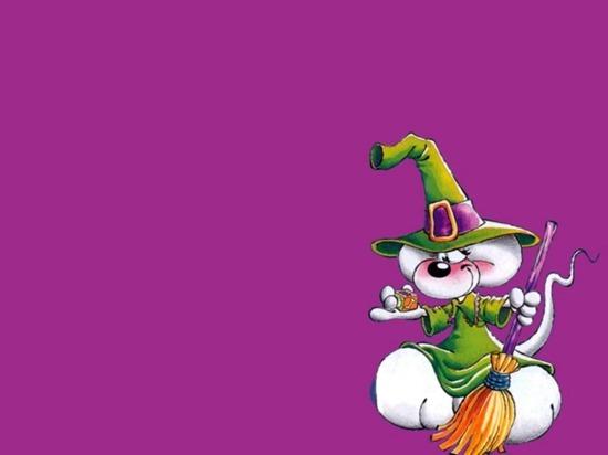 ratón Diddl (10)