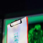 22.10.11 Tartu Sügispäevad / Kultuuriklubi pidu - AS22OKT11TSP_FOSA026S.jpg