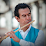 Marco Granados's profile photo