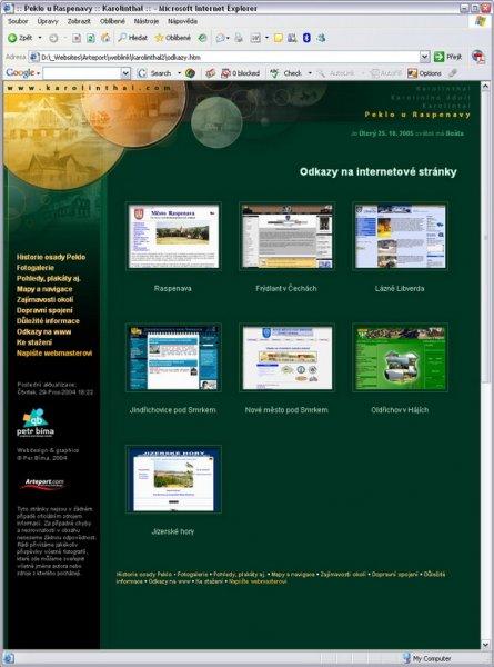petr_bima_web_webdesign_00135