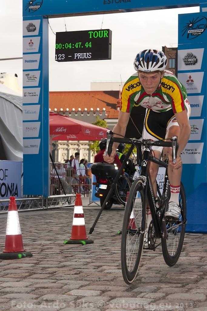 2013.05.30 Tour of Estonia, avaetapp Viimsis ja Tallinna vanalinnas - AS20130530TOEVL_194S.jpg