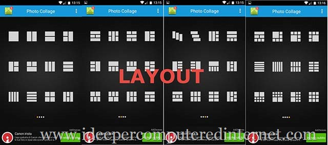 layout-collage