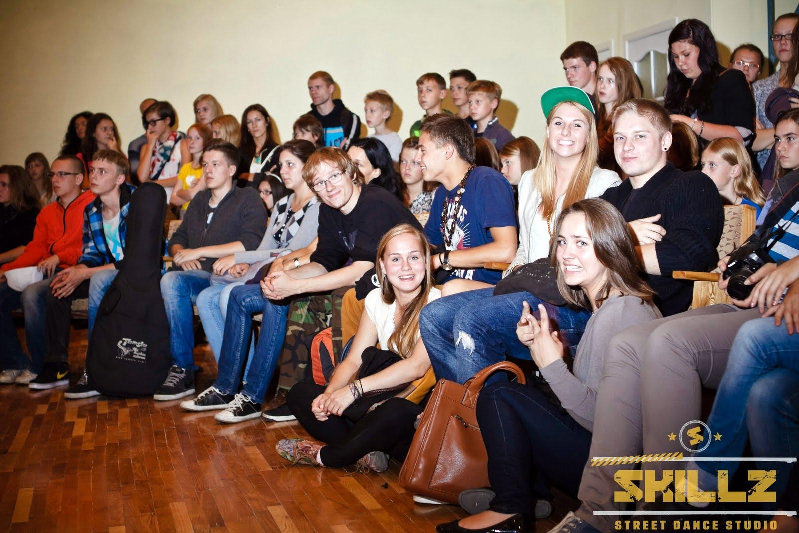SKILLZ Grand Opening (2 metai) - IMG_9046.jpg
