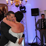 Bruiloft Dolf en Miranda Van Sminia Huys