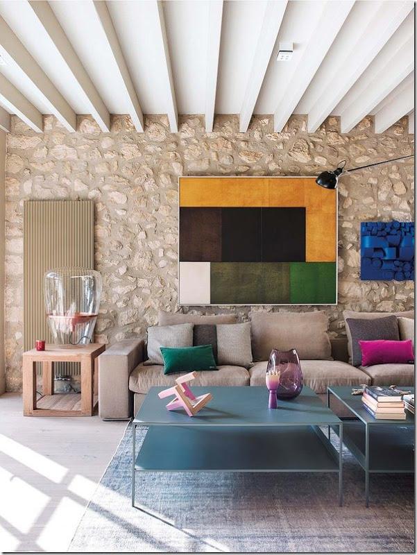 ristrutturare-arredare-casale-new-country-moderno-1