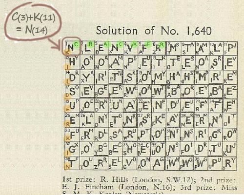 1640-Solution