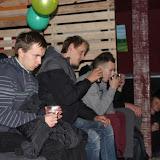 Studentu festivāls 2016, Valmiera - IMG_2267.jpg