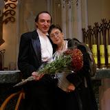 2006-winter-mos-concert-saint-louis - DSCN1198.JPG