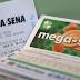 Sem acertador, Mega-Sena acumula prêmio em R$ 6,5 milhões