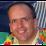 Glenn Hansen's profile photo