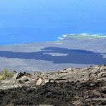 Hawaii_lava field.jpg