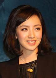 Liu Xiaojie China Actor