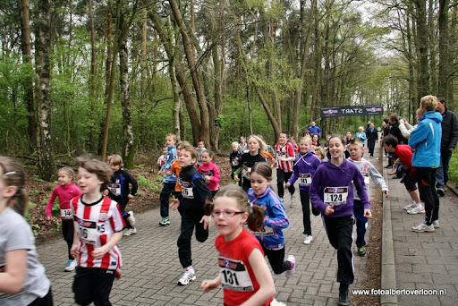 Kleffenloop overloon 22-04-2012  (20).JPG