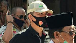 Kades Ikut Kampanye, Sampai Muncul Intimidasi ke Pendukung HDS-Tullah
