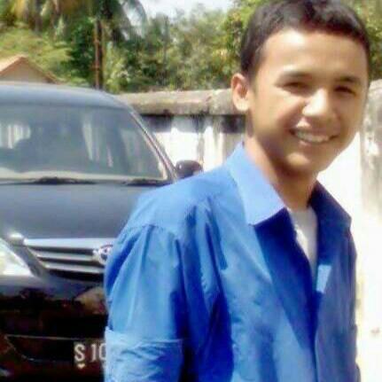 Rahman Rahardjo review
