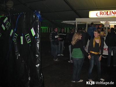 Erntedankfest 2008 Tag2 - -tn-IMG_0758-kl.jpg