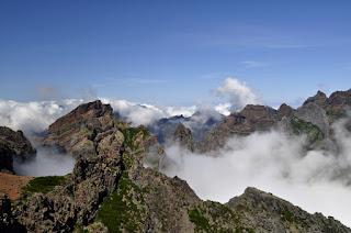 Trekking-Pico-do-Arieiro-–-