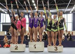 Han Balk Fantastic Gymnastics 2015-4851.jpg