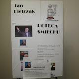 Jan Pietrzak w Atlancie 30 Września, z synem Kubą Pietrzakiem w programie Potęga polskiego śmiechu - IMG_4997.jpg