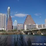 02-24-13 Austin Texas - IMGP5351.JPG