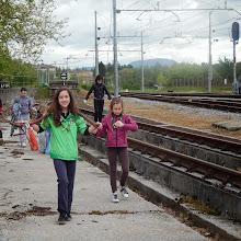 Čistilna akcija 2014, Ilirska Bistrica 2014 - DSCN1669.JPG