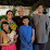 Shyam Kurien's profile photo